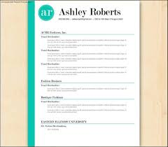 resume templates samples examples resume templates