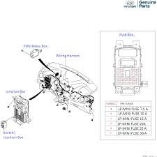 wiring diagram of hyundai i wiring wiring diagrams screenshot 243 6 wiring diagram of hyundai i screenshot 243 6