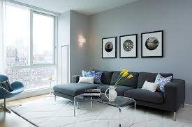 living room gorgeous photo of fresh on set design gray and blue living room glamorous grey blue gray living room