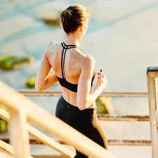 <b>Zhangyunuo</b> Women Yoga Bra Plus Size Patchwork <b>Sports Bra</b> Gym ...
