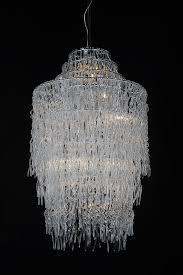 italian modern chandeliers blown glass chandeliers modern1419 x 2133 672 kb jpeg x chandelier modern italy blown glass