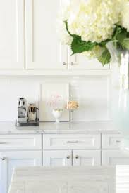 kitchen solution traditional closet: kitchen cabinets photography tracey ayton traceyaytonphotographycom read more http