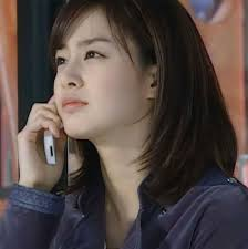 <b>shoulder</b>-<b>length</b>-<b>korean</b>-hairstyle-pictures-for-party | Medium hair ...