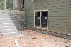 these are the stairs coming off the breezeway between the garageoffice and the house we love this courtyard kind of feeling between the two structures breezeway garage office