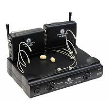 Музыкальные инструменты <b>ARTHUR FORTY PSC</b>