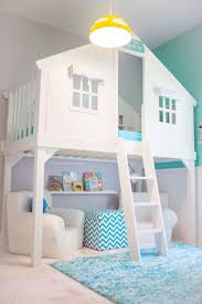 bedroom your 24 comfortable children house bed design ideas adorable ikea home bedroom for carpets bedrooms ravishing home