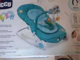 <b>шезлонг chicco</b> - Купить недорого игрушки и товары для детей в ...