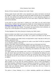 resume creator software cipanewsletter cover letter cover letter creator cover letter creator
