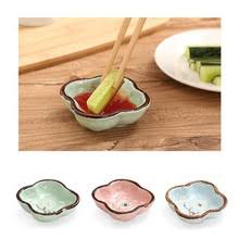 2 шт. керамическая посуда для соуса глазурованная приправа ...