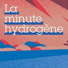 La minute hydrogène