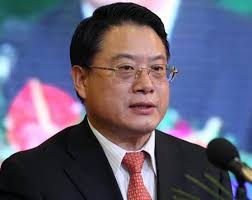China's vice finance minister Li Yong has been elected to the post the director-general of the United Nations Industrial Development Organization in the ... - C624N0121H_2013%25E8%25B3%2587%25E6%2596%2599%25E7%2585%25A7%25E7%2589%2587_N71_copy1