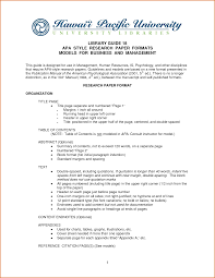 example cover letter hermeshandbags biz 9 images of example cover letter