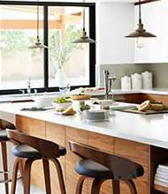contemporary kitchen lighting fixtures. contemporary kitchen lighting ideas fixtures h