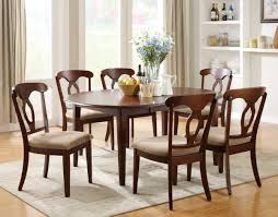 Where Can I Dining Room Chairs Four Hands Dining Room Stanford 2 Part Cabinet Swedish Lt Grey