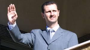 Resultado de imagen de siria falsa bandera