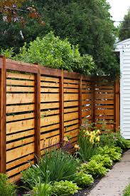 best ideas about wood fences backyard fences 17 best ideas about wood fences backyard fences fence ideas and wooden fence