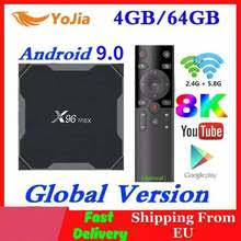 Best value <b>X96 Max Plus</b>