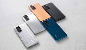 Выпущены флагманские <b>смартфоны Huawei</b> с камерами лучше ...