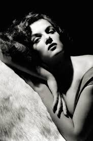 hollywood glamour: george hurrells vintage hollywood glamour portraits from  and beyond pret a reporter