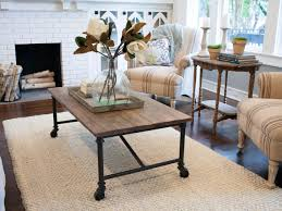Hgtv Dining Room Designs Photos Hgtv39s Fixer Upper With Chip And Joanna Gaines Hgtv