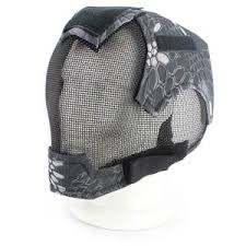 Best value carbon <b>cycle mask</b>