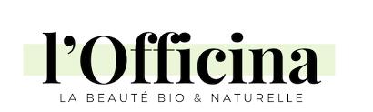 <b>Madara</b> cosmetics | <b>Purifying Foam</b> Organic