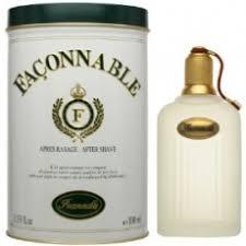 Парфюм Факоннабл - купить духи и <b>туалетную воду Faconnable</b> ...