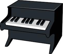 """Résultat de recherche d'images pour """"piano"""""""