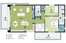 Breathtaking Ultra Modern House Plans   Unique Exteriors        Architecture Large size Small Ultra Modern House Plans Open Kitchen Living Dining Space Architecture