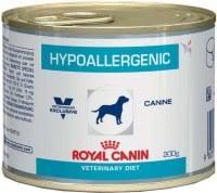 <b>Royal Canin Hypoallergenic</b> 2.4 кг – купить корм для собак ...