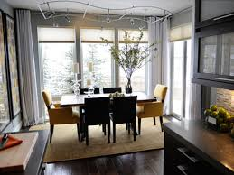 dining room excellent crystal hanging bedroomendearing small dining tables mariposa valley