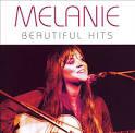 Beautiful Hits