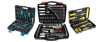 Hand Tools - Tools & Materials - OMBRA, Brand: OMBRA - NOUT.AM