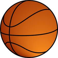 Ukuran – Ukuran Pada Bola Basket