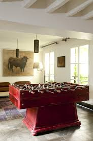 lighting living room complete guide: share with your friends foosball table centerpiece share with your friends