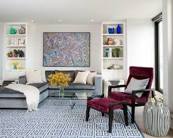 gallery of brilliant gray couch living room ideas with additional interior designing home ideas with gray couch living room ideas brilliant grey sofa living room