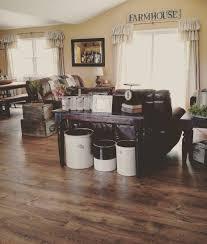 Laminate For Kitchen Floors Laminate Wood Flooring In Kitchen Light Medium And Dark Wood