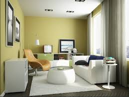 room designs small houses india
