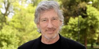 <b>Roger Waters</b> - Music on Google Play