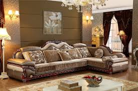 2016 no chaise living room new arriveliving antique european style set fabric hot sale low price alibaba furniture