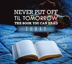 Image result for inspirational quotes about reading