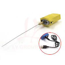 <b>LY UGR</b> 01 Manual Universal <b>Glue Remover</b> 2 Sides Movement ...