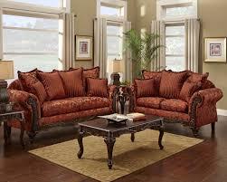 modern victorian living room furniture antique victorian living room