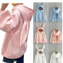 <b>hoodies</b> sweatershirts for <b>women</b> — купите <b>hoodies</b> sweatershirts ...