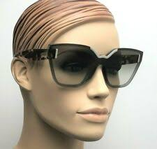 <b>Солнцезащитные очки</b> prada безразмерный - огромный выбор ...