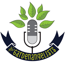 The Gardenangelists