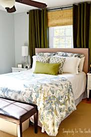 colours for a bedroom:  images about soft wall color on pinterest sarah richardson master bedrooms and paint colors