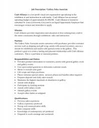 s associate job description for resume   best resume gallery s associate job description resume for retail