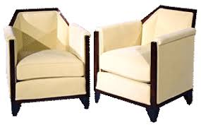 art moderne art deco furniture art deco furniture style art