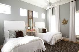 view full size chic sophisticated girls bedroom with gray walls bedroom gray walls